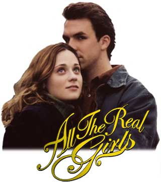 All the Real Girls (2003) Hollywood Movie Download 1080p.WEBRip.x264.AAC.mp4