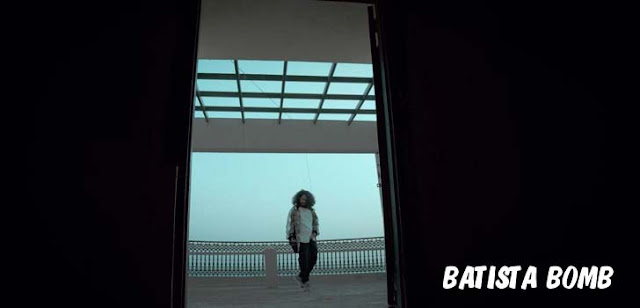 Batista Bomb Lyrics - Emiway