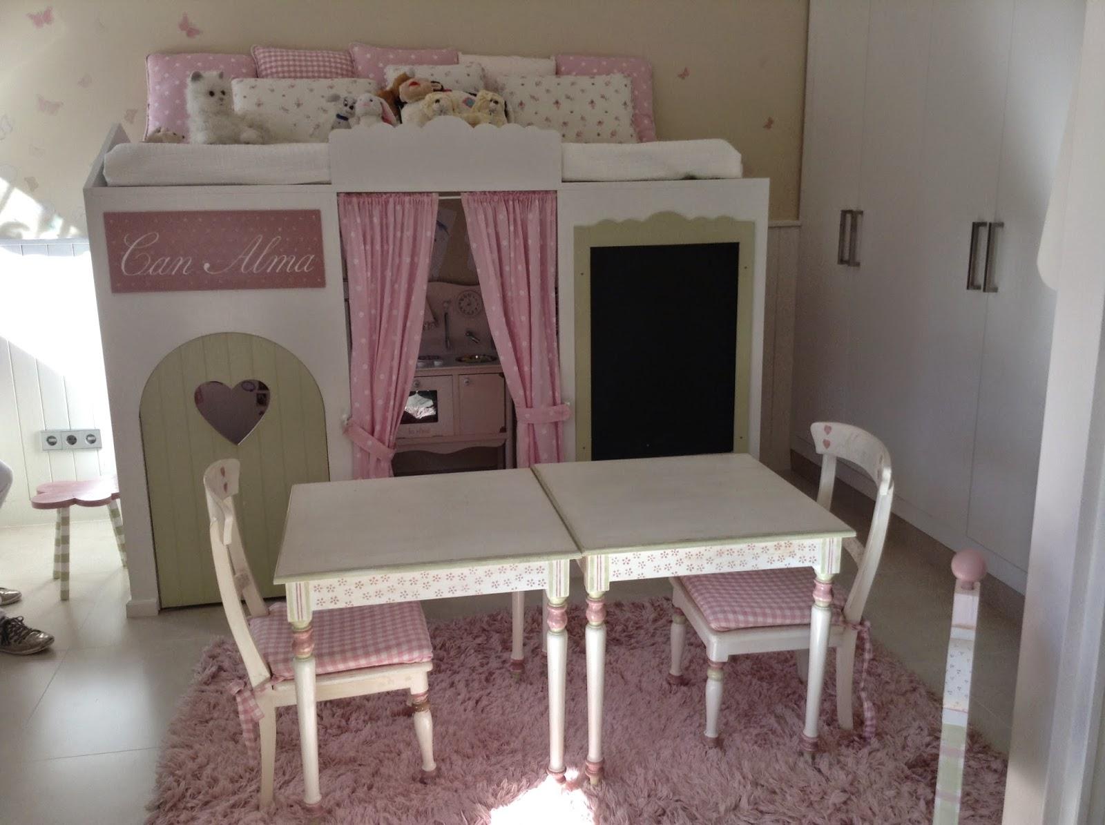 El blog de decoracion de laura ashley la habitaci n m s bonita es para dos por ambart - Muebles laura ashley ...
