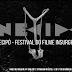 [News]Cinecipó - Festival do Filme Insurgente abre vagas para oficinas de cinema