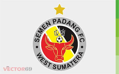 Logo Semen Padang FC - Download Vector File CDR (CorelDraw)