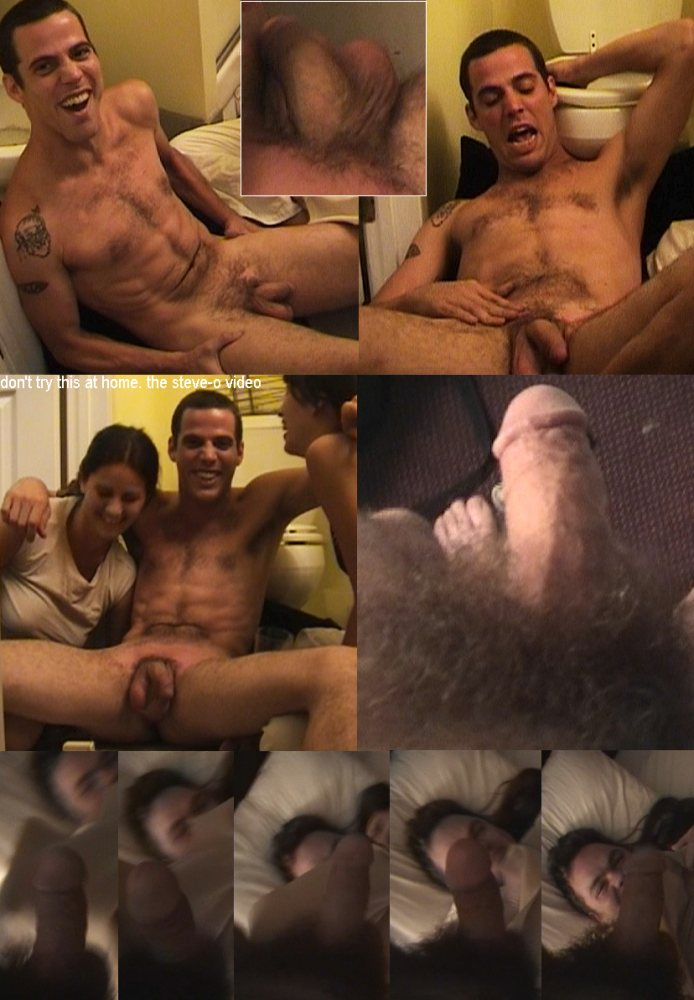 steve-o-hollywood-nude-pictures-men-having-sex