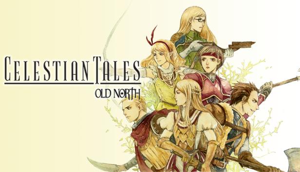 celestian-tales-realms-beyond