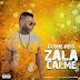 Clone Reis - Zela Calme (Zouk)