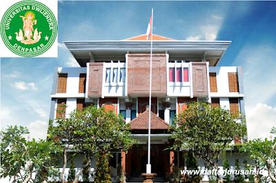 Daftar Fakultas dan Program Studi UNDWI Universitas Dwijendra Denpasar