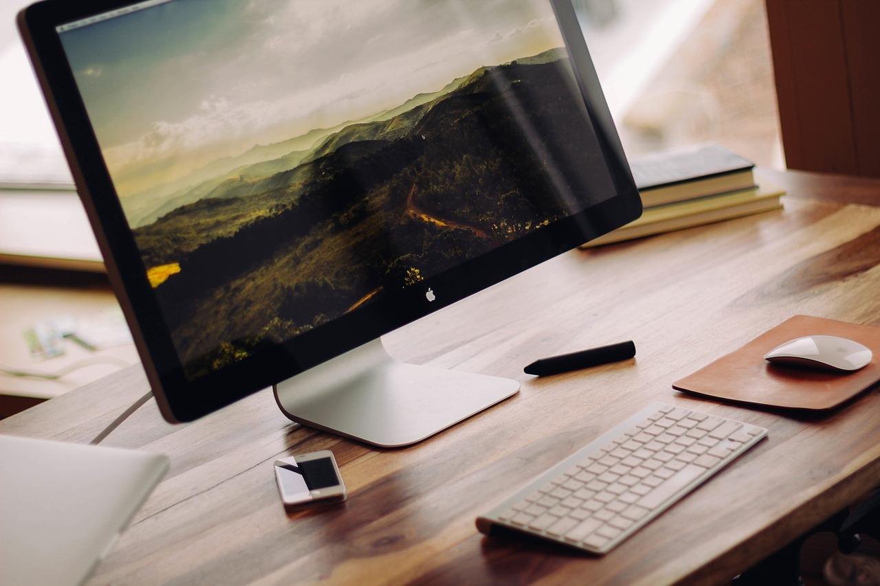 Cara menampilkan ekstensi file di macOS