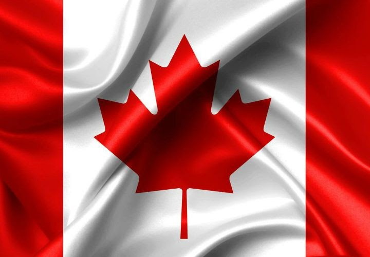 Listen Internet Radios from Canada and Toronto.