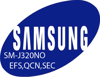 SM-J320NO EFS,QCN,SEC All security File - Lion-Rom