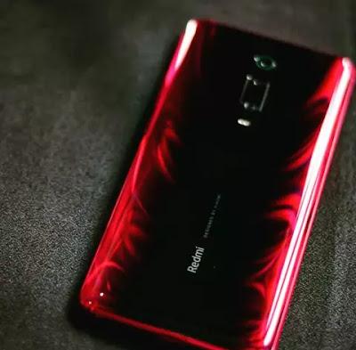 शाओमी का सबसे पावरफुल स्मार्टफोन हुआ सस्ता