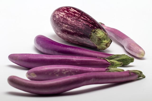 Alimentos que baixam o colesterol ruim no sangue