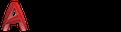 AutoCAD basic knowledge