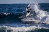 rip curl rottness search surf30 Griffin Colapinto 0068 Miers