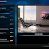 Hướng dẫn config touter coi TV mytv net