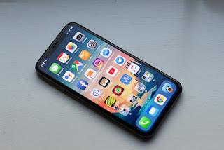 شركة ابل تطلق هاتف جديد ايفون 11 و ايفون 11 برو و ايفون 11 برو ماكس من الافضل ؟<br>