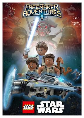 lego star wars the freemaker adventures season 2