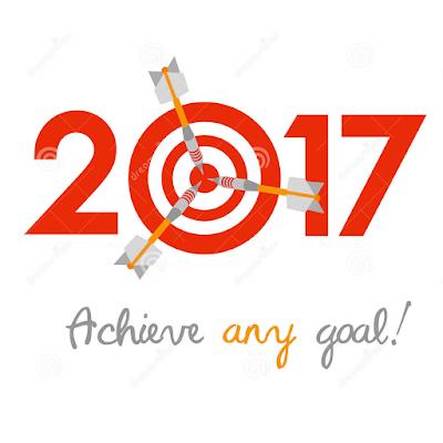 Pencapaian PayTren di Tahun 2017