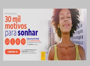 foto-banner-promocao-cartao-itau-mastercard-30-motivos-para-sonhar