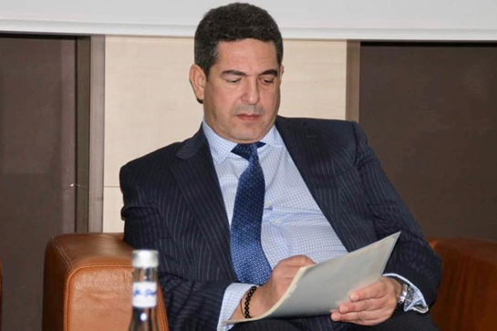 """وزارة """"أمزازي"""" تفرج عن النتائج النهائية لامتحانات الكفاءة المهنية برسم سنة ( لائحة الناجحين) 2019"""