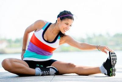 Hacer ejercicios da beneficios