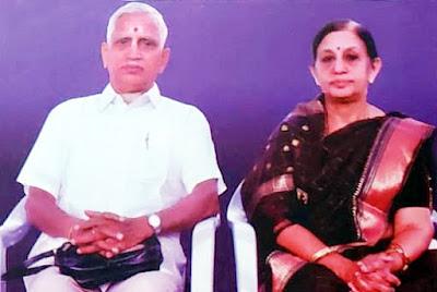 అనుభవ లహరి_harshanews.com