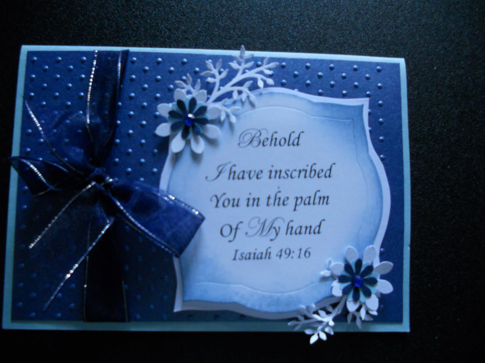 Best Bible Verse For Wedding Invitation: Biblical Quotes For Wedding Cards. QuotesGram