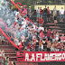 Flamengo lança promoção para atrair torcida da cidade para confronto contra o Galo