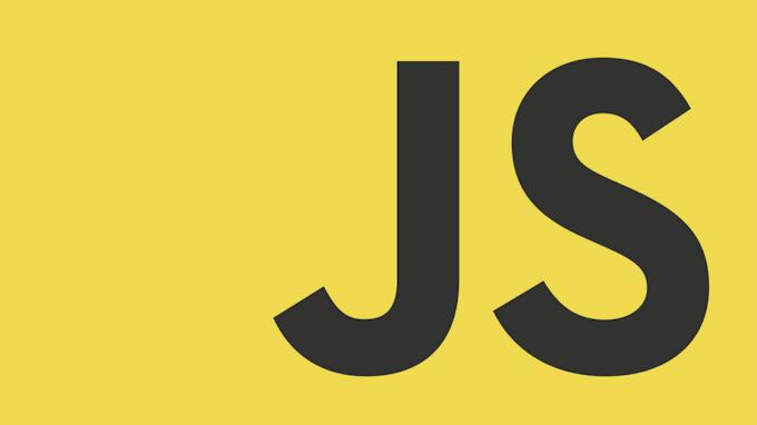 JavaScript Ülke & Şehir Kontrolü