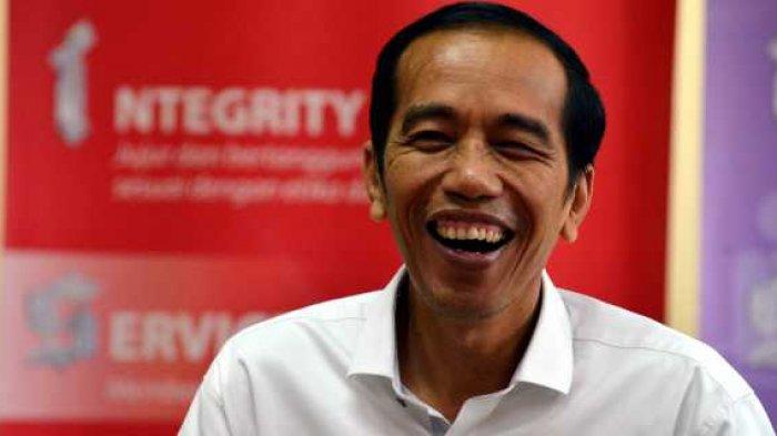 Rencana Jokowi Jual Vaksin Corona Ke Negara Lain, Demokrat : Jadi Ingat Esemka