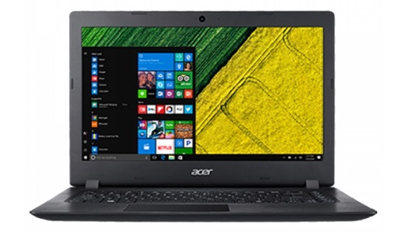 Acer Aspire 5750Z Atheros Bluetooth Driver Download (2019)