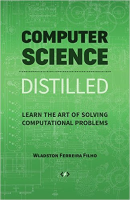 Computer Science e-Books Free PDF Download