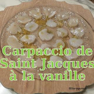 http://danslacuisinedhilary.blogspot.fr/2012/12/special-fetes-carpaccio-de-saint.html