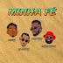 Dj Staffy, Preto Show, Deezy, Laylizzy - Minha Fé (2020) [Download]