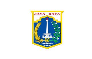 Rekrutmen Tenaga Kesehatan Penanggulangan Covid-19 DKI Jakarta