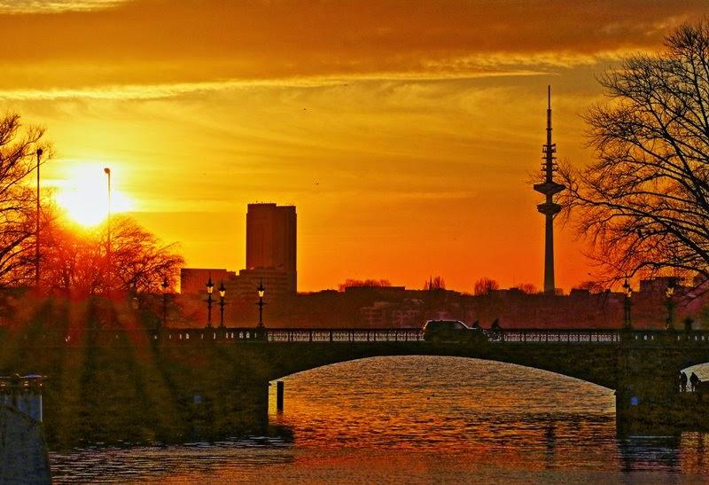 Insidertipps Hamburg, Insider Tipps