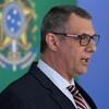 www.seuguara.com.br/Otávio Rêgo/Jair Bolsonaro/