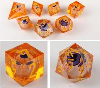 floating eyeball dice oumcraft.com
