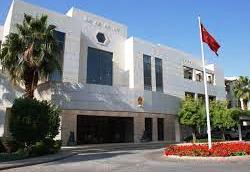 وظائف السفارة الصينية في السودانوظائف السفارة الصينية في السودان