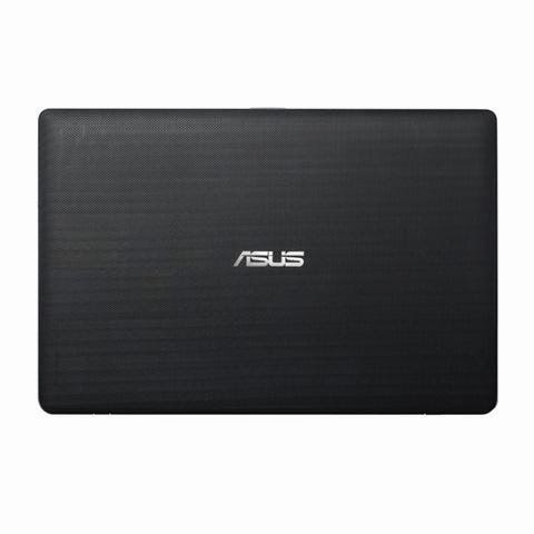 Asus Laptop X200CA Specifications, review and Driver download