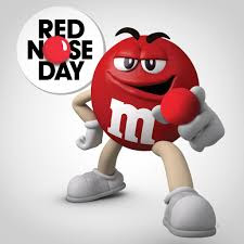 Red Nose Day 2019 Facts