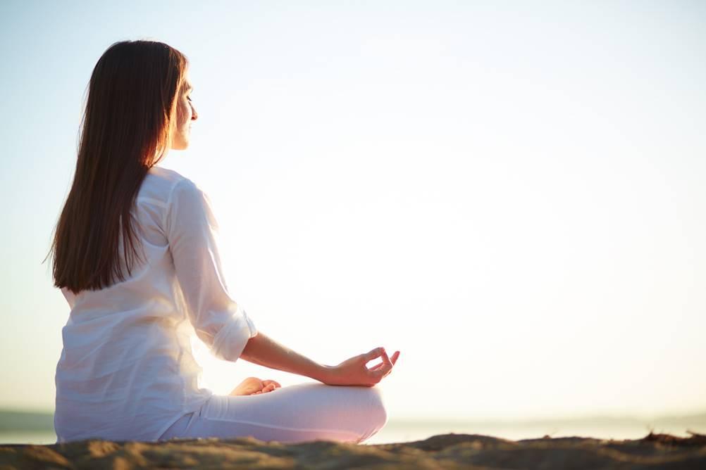 O Que é Meditação e quais os seus Benefícios