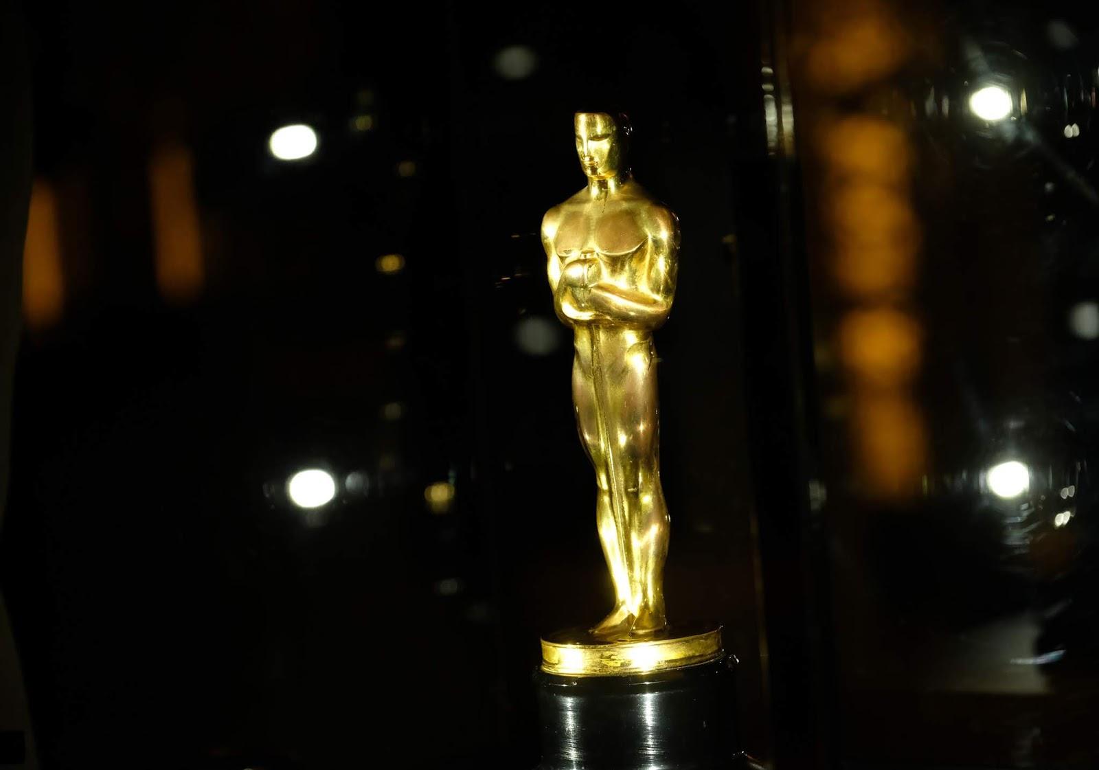 Premi Oscar: l'Academy sospende momentaneamente la categoria