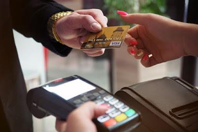 apply kartu kredit melalui CekAja