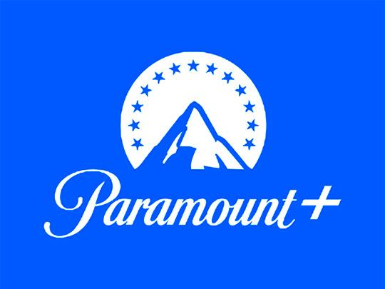 Paramount+ | Canal Roku | Contenido de Pago, Películas y Series