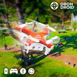 Drona DROID JOVI MN50