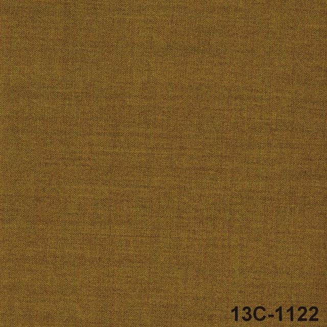 LinenBy 13C-1122