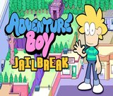 adventure-boy-jailbreak