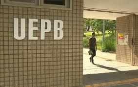 Provas de seleção para agente de portaria da UEPB serão realizadas no dia 17 de junho