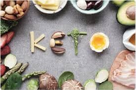 نظام كيتو الغذائي افضل عمليات انقاص الوزن