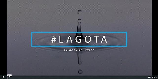 https://player.vimeo.com/video/159091890