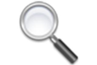 تنزيل برنامج تاج سكانر لتحرير معلومات وبيانات التاج الخاصة بملفات الصوت مجانا.